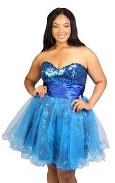 plus size abstract printed sequin prom dress  $89.99   $80.09