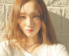 asian and korean image Korean Actresses, Korean Actors, Korean Image, Kdrama, Lee Sung Kyung, Weightlifting Fairy Kim Bok Joo, Joo Hyuk, Korean Celebrities, Ulzzang Girl