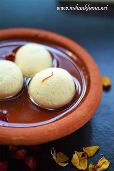 Indian Desserts, Indian Sweets, Indian Dishes, Indian Food Recipes, Peda Recipe, Diwali Snacks, Diwali Food, Diwali Recipes
