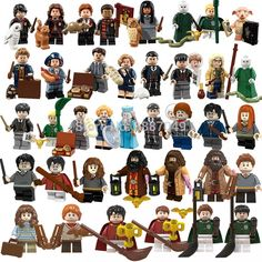 Star Wars Minifigures, Lego Star Wars, Lego Marvel, Marvel Heroes, Justice League Marvel, Model Building Kits, Best Kids Toys, Lego Movie 2, Lego Disney
