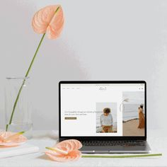 Grandview Collective_Liv3-Website.gif Website Layout, Signage, Collection, Design, Web Layout, Billboard, Website Designs, Signs