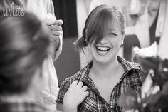 Foto matrimonio. #wedding #bride #sposa #matrimonio #capelli #preparativi #gioia #foto #parrucchiere #specchio