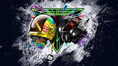 Daft Punk - One More Time (Myon & Shane 54 Summer Of Love Bootleg Mix)