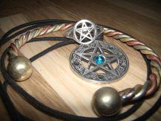 #Wicca - religia, #kult, praktyka magiczna, #neopoganizm, współczesne #czarownice http://haglore.eu/wprowadzenie-do-wicca/