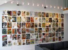 office murals - Google Search