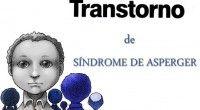 Personas con Síndrome de Asperger FUNCIONAMIENTO, DETECCIÓN Y NECESIDADES