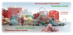 Call TOLL FREE: 877-633-7328 for Medical Waste Disposal and removal in Maryland. We offer Biohazard Waste Disposal and Medical Waste Disposal services in Maryland.
