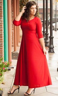 1d35a1c60d 46 Best Classic Dresses to Buy images