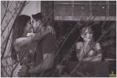 ensaio-fotográfico-ensaio-casal-casamento-fotos-casamento (17 of 32)