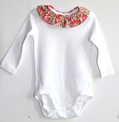 Bell Sleeves, Bell Sleeve Top, Baby Kids, Kids Fashion, Blouse, Long Sleeve, Tops, Women, Style