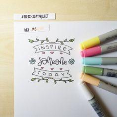 #100daysofdooodles2 #100dayproject #100daysproject #doodle #drawing #draweveryday #markers #inspiration #рисунок #маркеры #творчество #вдохновение