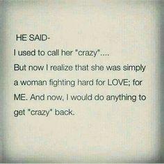 Said,but true.