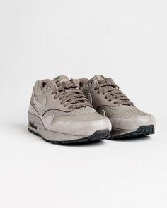 nike hyper dunks sneaker - Nike Air Max Thea Prm   Want   Pinterest   Nike Air, Nike Air Max ...