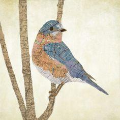 New York Bluebird, Jason LaFerrera