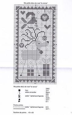 a7004c21c4b8c7c1533636e53d73c505.jpg 462×740 pixels