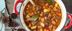 Boeuf bourguignon | Leuke recepten | Bloglovin'