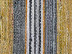 Page not found - Rugs Of Sweden - vintage rag rugs Loom Weaving, Hand Weaving, Textiles, Rag Rugs, Rug Making, Handmade Crafts, Carpets, Fun Crafts, Blankets