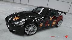 2000 Honda S2000 || Johnny Tran