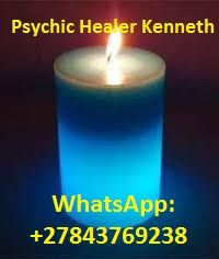 Ask a Love Psychic, Call Today / WhatsApp Psychic Text, Love Psychic, Are Psychics Real, Best Psychics, Spiritual Love, Spiritual Healer, Prayer For Prosperity, Psychic Love Reading, Rekindle Love