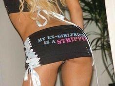 Malibu Barbie, Barbie Dream, Fashion Lookbook, How To Look Pretty, Different Styles, Tankini, Gym Shorts Womens, Swimwear, Emo