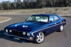 xb falcon Australian Muscle Cars, Aussie Muscle Cars, American Muscle Cars, Ford Falcon Australia, Ford Girl, Performance Cars, Car Ford, Amazing Cars, Hot Cars