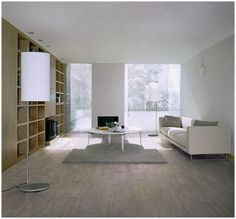 http://trainingjo.com/wp-content/uploads/2014/10/amazing-large-ceramic-tile-flooring-with-beautiful-lamp-stand-on-floor-as-well-gray-rug-under-the-round-table.jpg