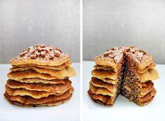 Glutenfree and Vegan pancakes for this Saturday breakfast  #vegan #glutenfree #breakfast #breakfastofchampions #breakfastlover #pancakes #weekend