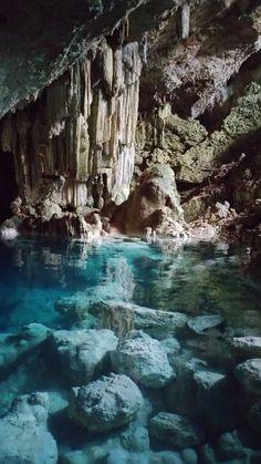 Saturno Cave (Varadero, Cuba): Top Tips Before You Go - TripAdvisor