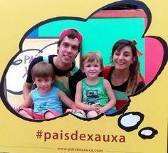 PAÍS DE XAUXA. Fotos Festa Major 2016 CASAVELLS/MATAJUDAICA #paisdexauxa #festamajor #corçà #espectaclesfamiliars #casavellsmatajudaica