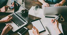 Top 50 SaaS Startups in 2018