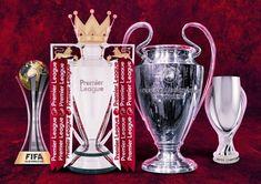Liverpool Premier League, Liverpool Champions League, Liverpool History, Premier League Champions, Liverpool Football Club, Lfc Wallpaper, Liverpool Fc Wallpaper, Iphone Wallpaper, Champions Leauge