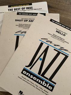 Shut Up, Drop, Words, Music, Musica, Musik, Muziek, Music Activities, Horse