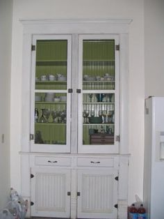 built in cabinets | Built_In_China_Cabinet.jpg