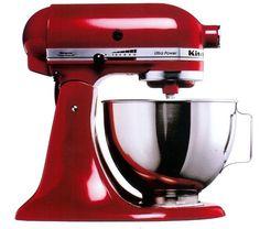 KitchenAid-Mixer-Red-4.8Lt.jpg 550×486 pixels