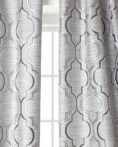 Aberdeen Curtains