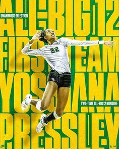 Sports Flyer, Sports Logo, Massimo Vignelli, Sports Graphic Design, Sport Design, Mexico 86, Volleyball Posters, Sports Marketing, Sports Graphics