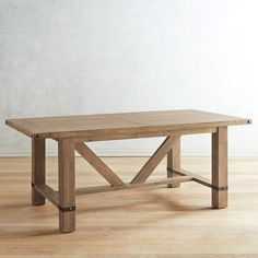 Small Kitchen Remodel Ideas to Make the Most of Your Space - Easy DIY Guide Round Dining Table, Dining Room Table, Dining Bench, Farmhouse Style Kitchen, Modern Farmhouse Kitchens, Farmhouse Decor, Cheap Furniture, Kitchen Furniture, Office Furniture