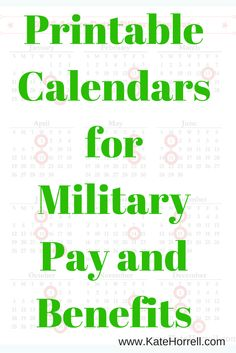 deployment pay for army national guard