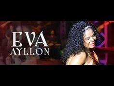 Inga- Eva Ayllon (para bailar festejo)
