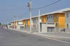 Minha Casa, Minha Vida: 40 mil novas unidades para 2016 - http://po.st/v7pevY  #Últimas-Notícias - #Habitação, #Moradias, #Programa