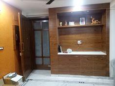 Led Panel, Bathtub, Bathroom, Design, Standing Bath, Washroom, Bath Tub, Bathtubs, Bathrooms