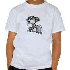 ==>Discount          Bambi's Thumper Rabbit T-shirts           Bambi's Thumper Rabbit T-shirts we are given they also recommend where is the best to buyDeals          Bambi's Thumper Rabbit T-shirts Here a great deal...Cleck Hot Deals >>> http://www.zazzle.com/bambis_thumper_rabbit_t_shirts-235868418541192495?rf=238627982471231924&zbar=1&tc=terrest