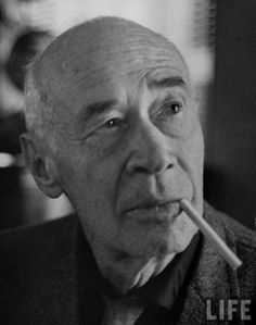 """It is true I swim in a perpetual sea of sex but the actual excursions are fairly limited""  Henry Miller. S)"