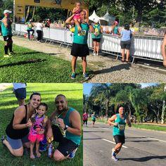 #1 - Circuito do Sol 2016 - 10K - Tempo: 01:01:36.