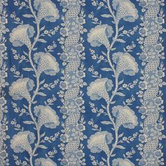 Fast, free shipping on Clarence House  fabric. Only 1st Quality. Search thousands of luxury fabrics. Swatches available. Width 54 inches.