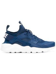 official photos 116e9 85861 Nike zapatillas Air Huarache Run Ultra