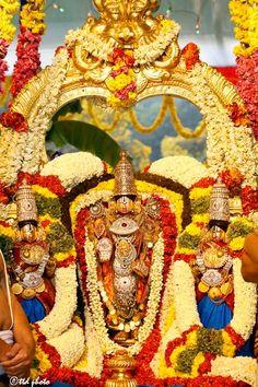 Governor Sri Narasimhan At Vardhanthi Mahotsavam Lord Vishnu, Lord Shiva, Ganesh Photo, Lord Jagannath, Hd Nature Wallpapers, Lord Balaji, Lord Krishna Wallpapers, Lord Mahadev, Lord Murugan