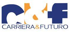 Torino accoglie Carriera & Futuro – il Salone del lavoro e della formazione presso le Officine Grandi Riparazioni - 23 ottobre h. 9-18  http://cartagiovani.it/news/2012/10/18/jetop-tra-universit%C3%A0-e-lavoro-gli-studenti-di-torino-incontrano-le-aziende