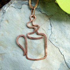 "coffee mug (or hot chocolate mug, if you dangle a few pearl ""marshmallows"" into it.) #coffeemugs"
