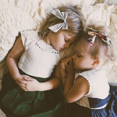 Well Dressed Wolf Green wilding in a Well Dressed Kids, Well Dressed Wolf, Girls Dream Closet, Baby Dolls, Baby Kids, Kids Fashion, Flower Girl Dresses, Bows, Wedding Dresses